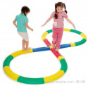 Weplay Tactile Path S / 21 (Figure 8)