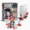 Kidz Labs Magnet Science Kit (4M)