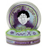 "Crazy Aaron's Mystic Glacier Putty (4"" Tin)"