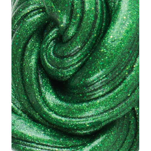 Crazy Aaron's Persian Emerald Putty