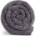 Hush Classic Weighted Blanket with Duvet Cover