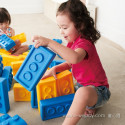 WePlay Q-Blocks (32 pcs)