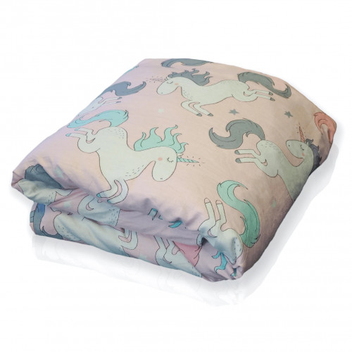 Hush Kids - The Children's Weighted Blanket