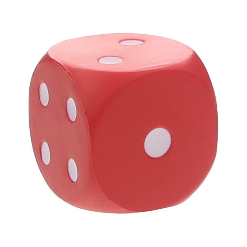 Stress Dice Balls (24)