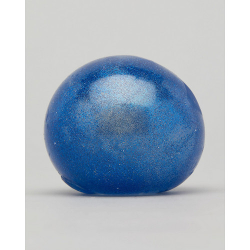 Galaxy Squeeze Ball (70mm)