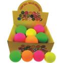 Large Squishable Stress Ball (9cm)