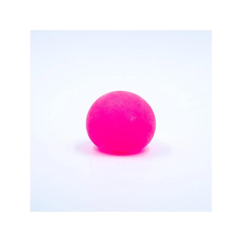 Squishable Stress Ball