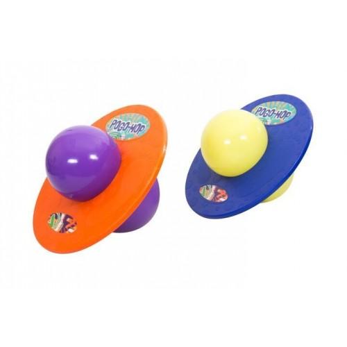 Pogo Hop Ball