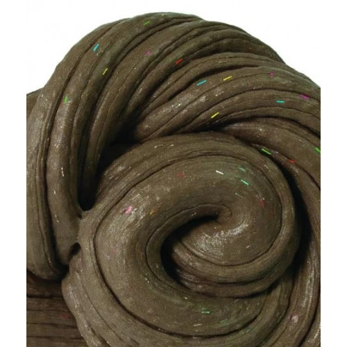 Crazy Aaron's Putty Scented Chocolotta