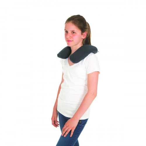 Weighted Shoulder Wrap with Washable Cover