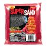 Super Sand 1 lb (Space Sand)