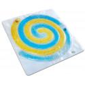 "Large Spiral Gel Pad (22"" x 20"") Skil-care"