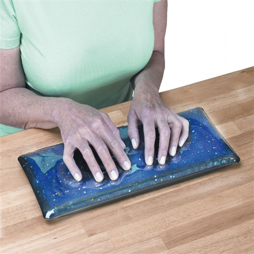Sensory Stimulation Gel Pad - Skil-care