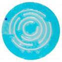 "Gel Spiral Maze - Skil-care (17"")"