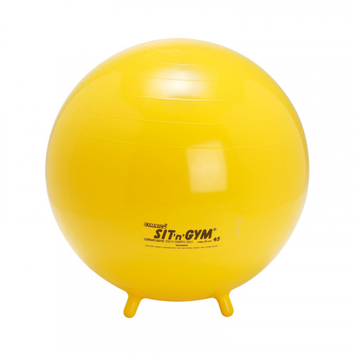 Sit'n Gym Ball