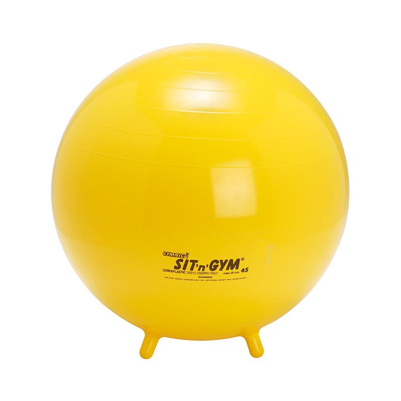 Sit'n Gym Ball