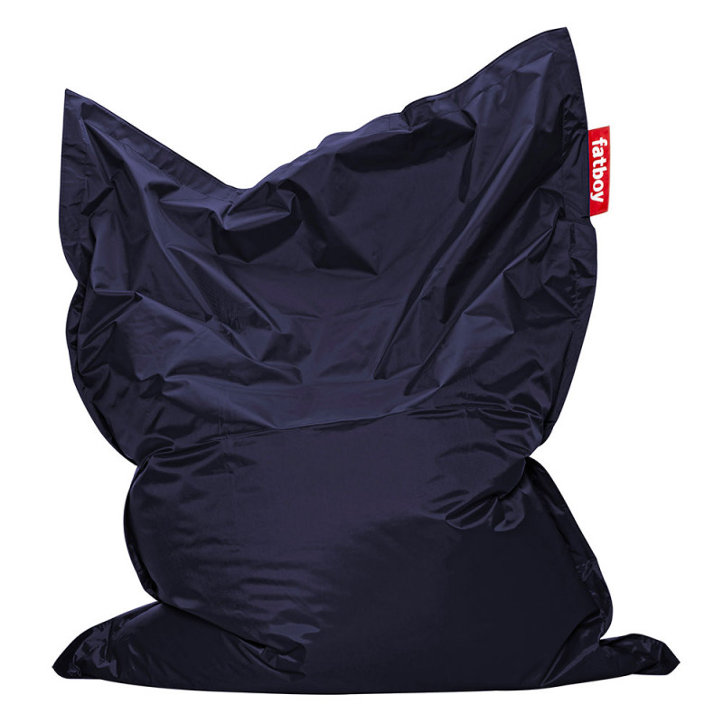Fatboy Orginal Bean Bag Chair
