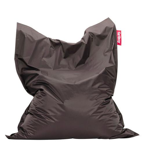 Fatboy Orginal Bean Bag Chair