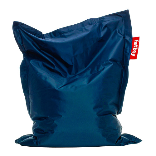 Fatboy Junior Bean Bag Chair