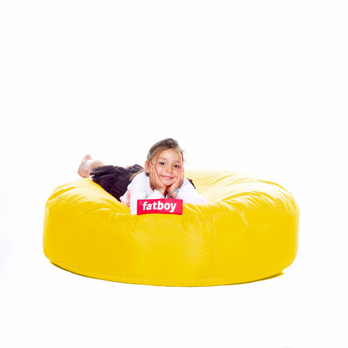 FatBoy Island Giant Cushion