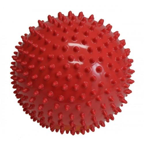 Sensory Ball Assortment (4 pack)