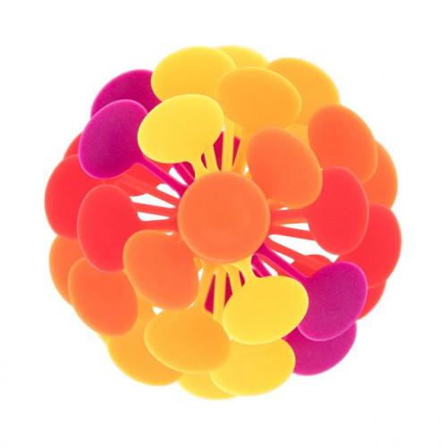 Mini Lollipopter