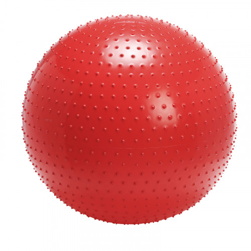 Therasensory Ball Large (100cm) Gymnic
