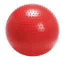 Therasensory Ball Large (100cm) Gymnic
