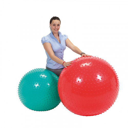Giant Therasensory Ball (100cm) Gymnic