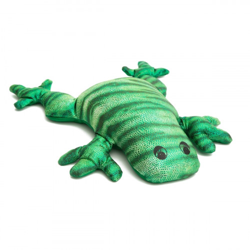 Manimo Weighted Frog (2.5 Kilos)