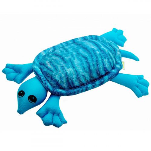 Manimo Weighted Turtle (2 kilo)