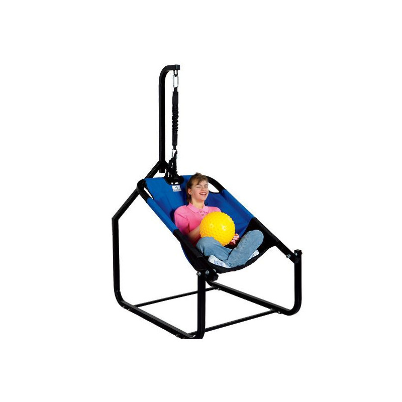 Bouncing Chair - TheraGym®