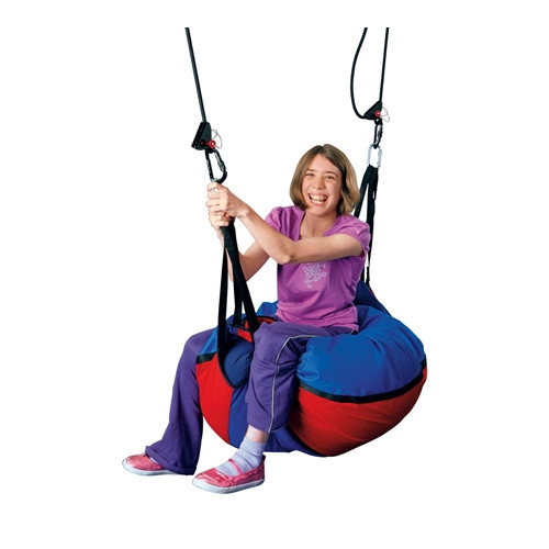 Bubble Swing -TheraGym®