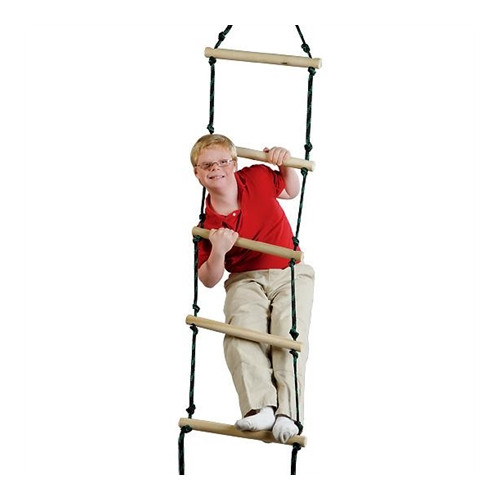 Climbing Ladder - TheraGym®
