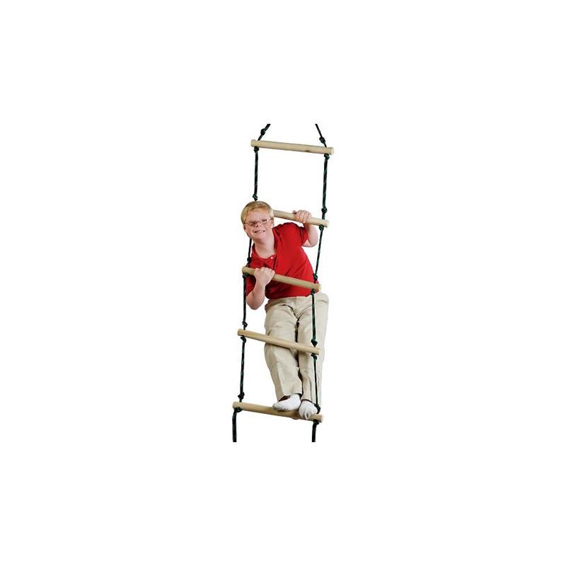 Climbing Ladder - TheraGym®