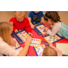 Primo Learning  Game Set by Logico (Ages 3-6))