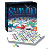 Sapphiro Matching & Strategy Game