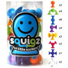 Squigz - Starter Set (Bilingual)