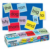 Sight Words Pocket Chart Cards