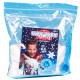 Amazing Super Snow (400 gram bag)