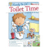Toilet Time: A Training Kit for Boys