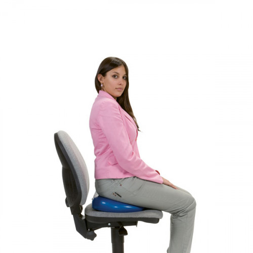 Sit'on'Air Cushion