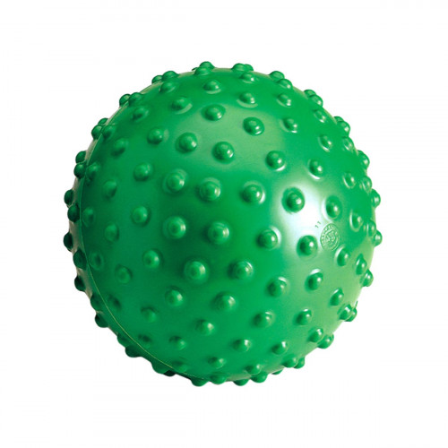 Aku Ball For Massage 8""