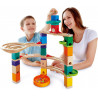 Hape Cliffhanger Marble Run