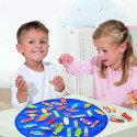 Candy Matching Game - Beleduc