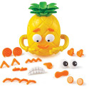 Big Feelings Pineapple Game