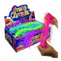 "Large Stretchy Centipede (12"")"