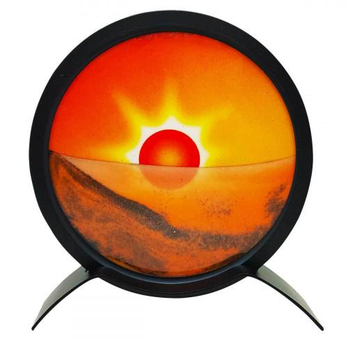 Zen Sands With Mirror- Relaxus