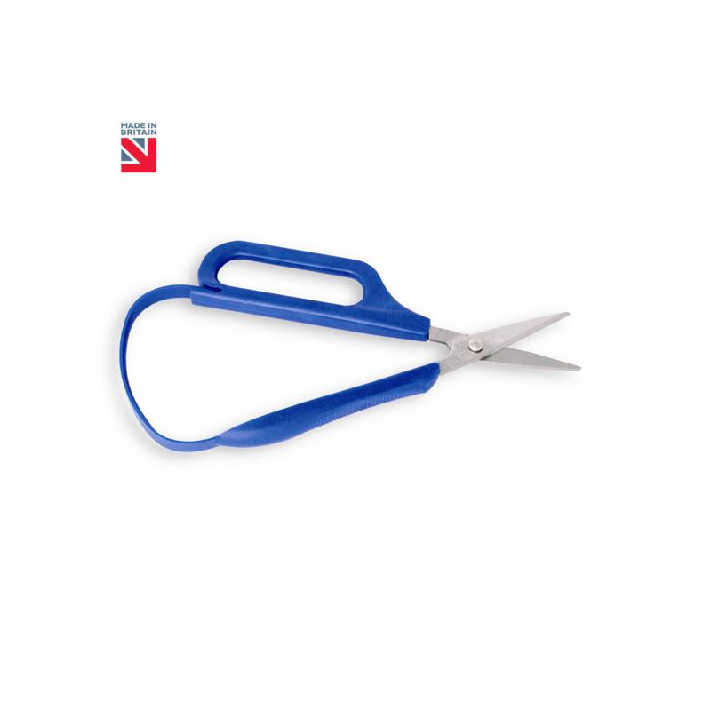 Long Loop Easi-Grip® Scissors