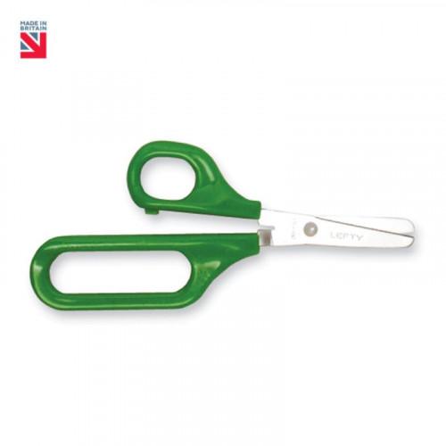 Long Loop Scissors - Peta